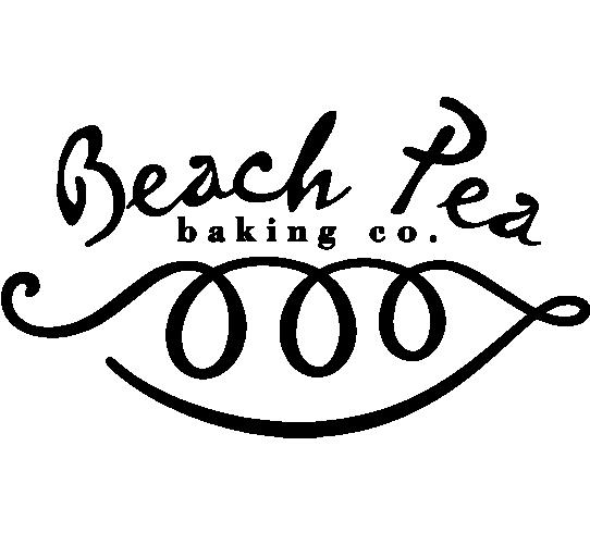 Partner-logos-04.png