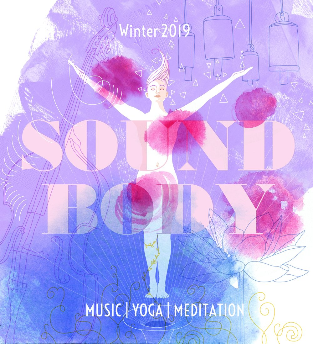 Sound Body Poster Winter 2019.jpg