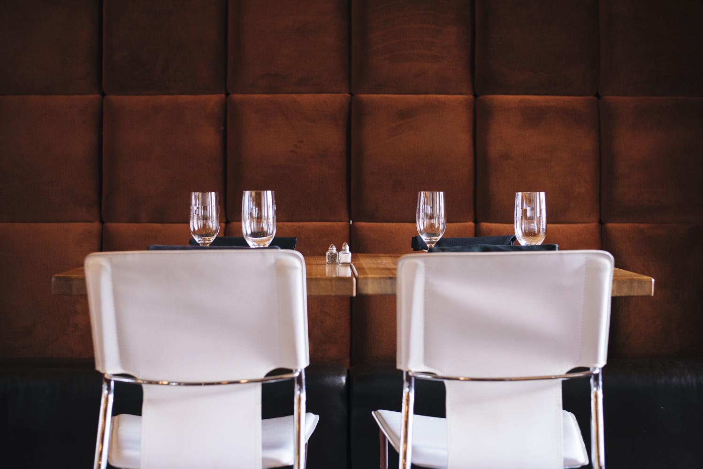 Highlands Ranch — Indulge Bistro & Wine Bar