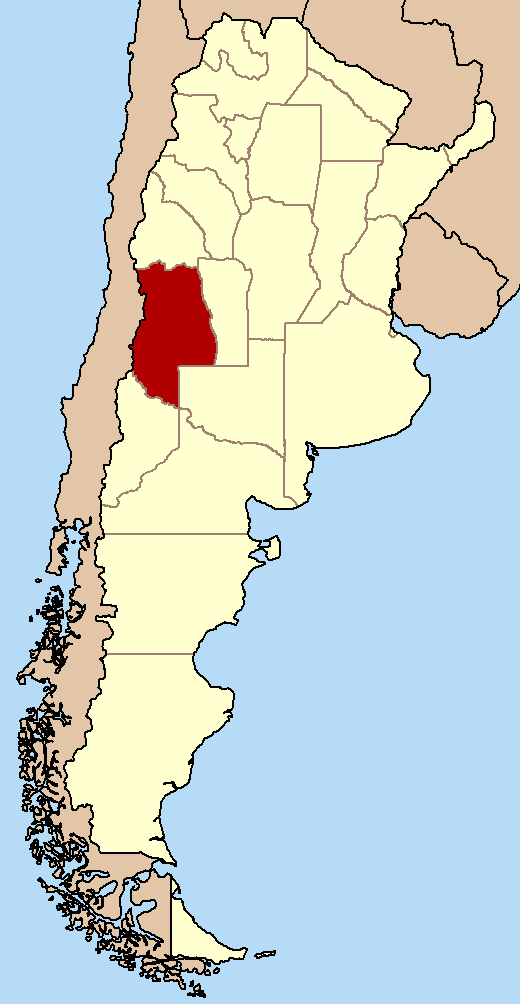 Provincia_de_Mendoza,_Argentina.png