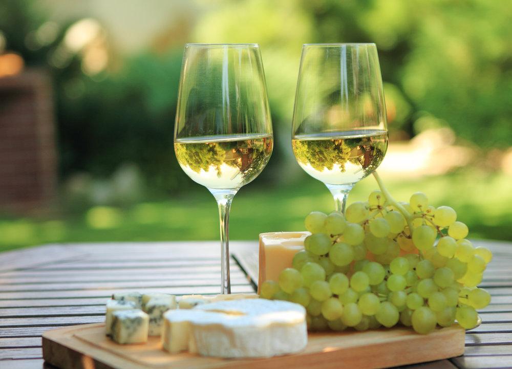 white-wine-day.jpg