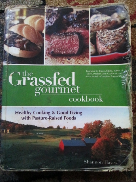 Grassfed Gourmet.JPG
