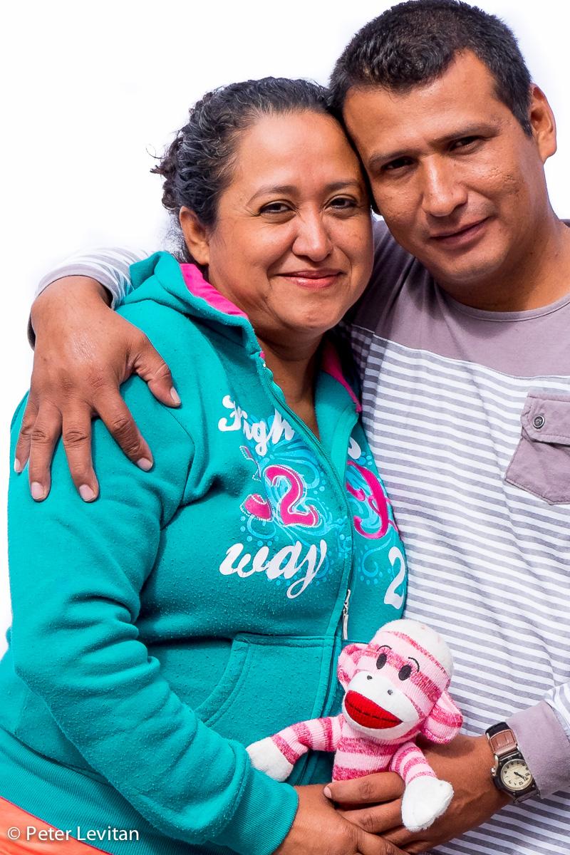 Gente San Miguel de Allende_-12-3.jpg