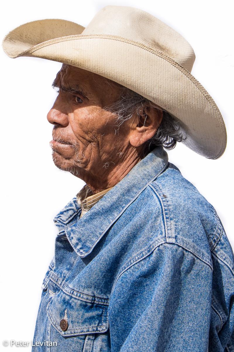 Gente San Miguel de Allende_-14.jpg