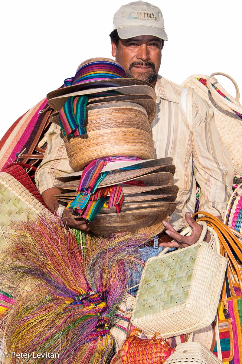 Gente San Miguel de Allende_-8-3.jpg