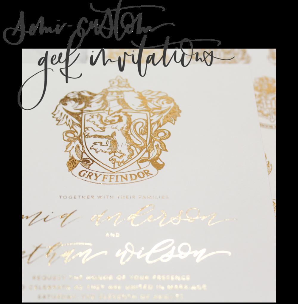 semicustom geek invitations.png
