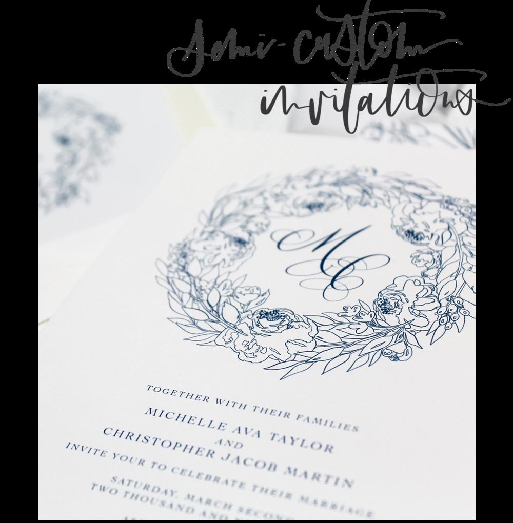 semicustom invitations.png