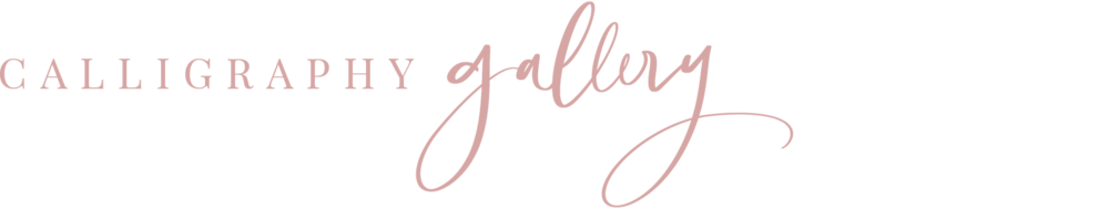 calligraphy gallery.png