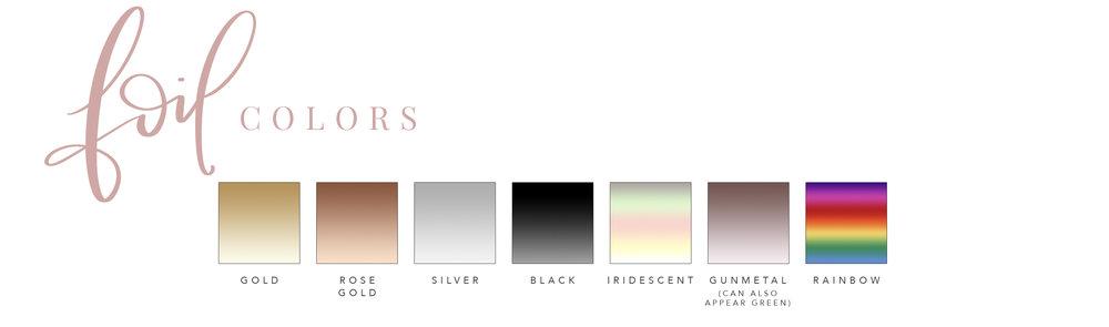 foil colors.jpg