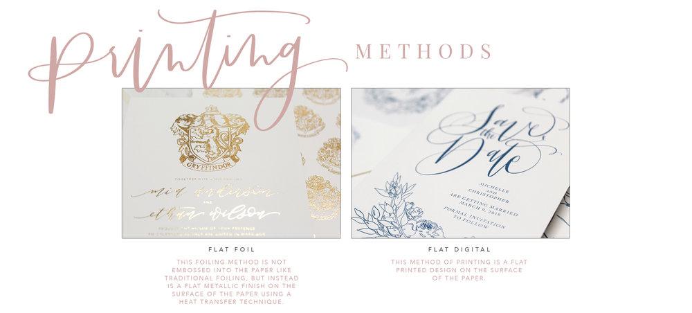 printing methods.jpg