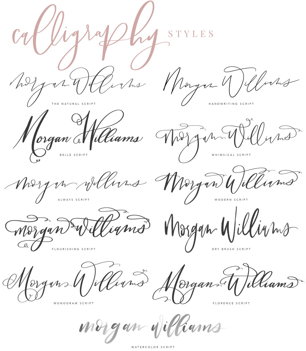 calligraphy styles.jpg