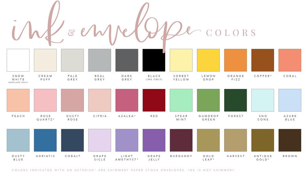 ink & envelope colors.jpg