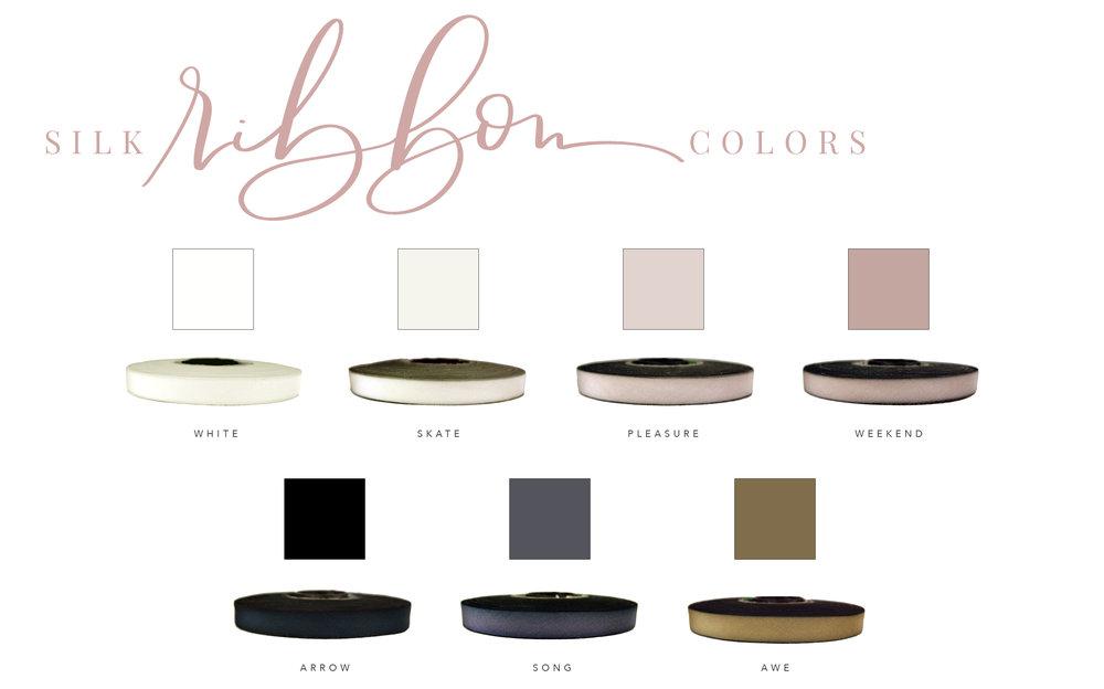 silk ribbon colors.jpg