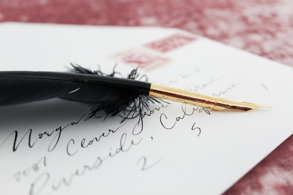 Calligraphy & Pens in Blush-2.jpg