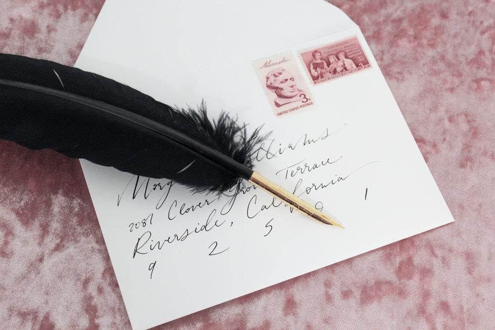 Calligraphy & Pens in Blush-1.jpg