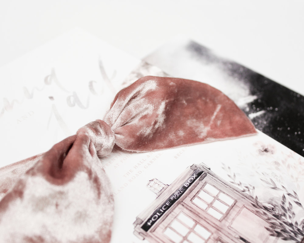 Blush Doctor Who SemiCustom-8.jpg