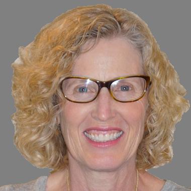 Janet Frederickson   / Adult Discipleship Elder