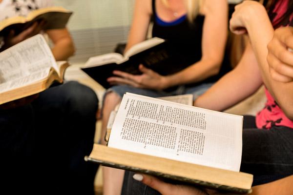women bible study.jpg