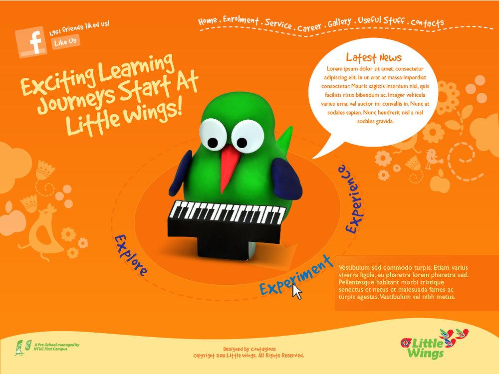little-wings-website2-2.jpg