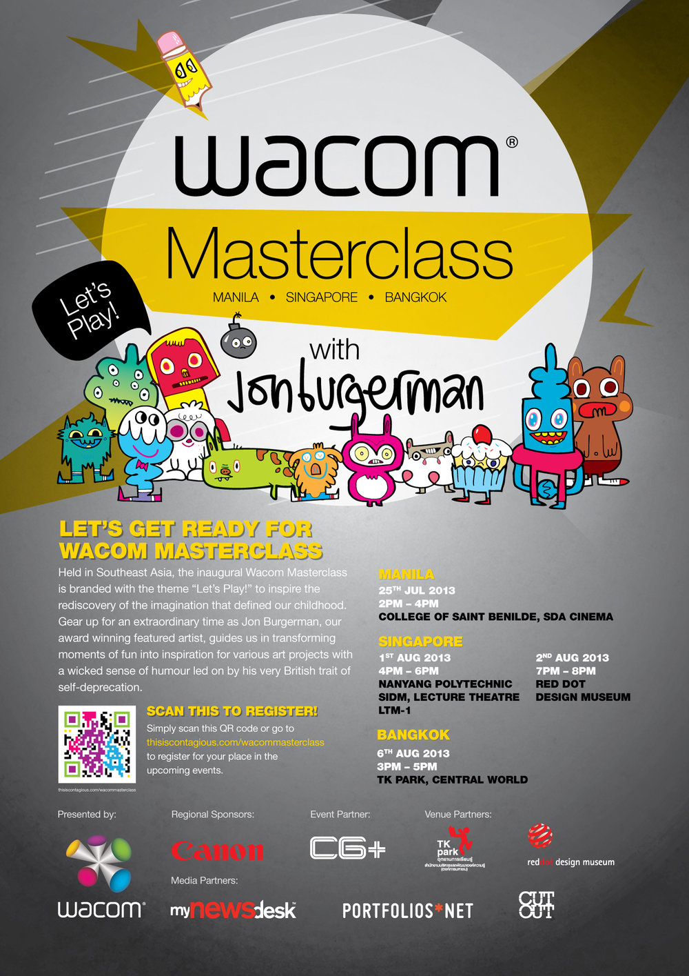 Lets-Play-Masterclass_A3-Poster_v2-R9.jpg