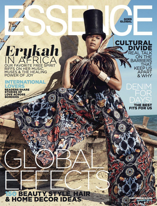 Erykah Cover Essence.jpg