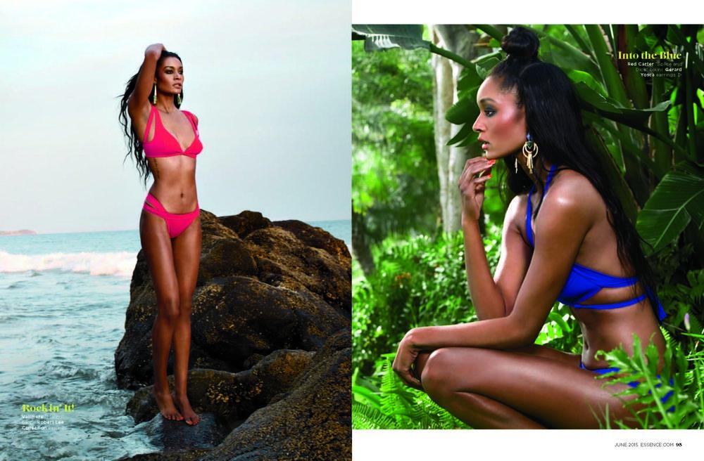 swim-island-girl_Page_2.jpg