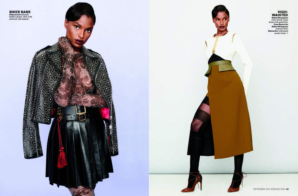 Fashion Fall into Formation_Page_3.jpg