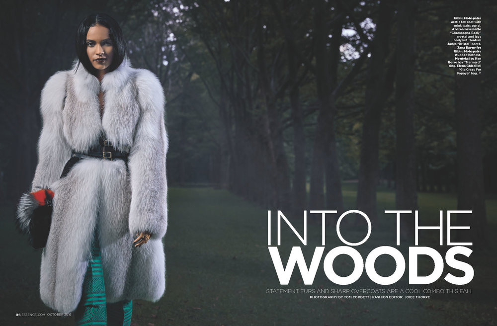 Fashion Into The Woods_Page_1.jpg