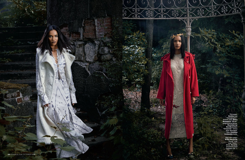 Fashion Into The Woods_Page_2.jpg