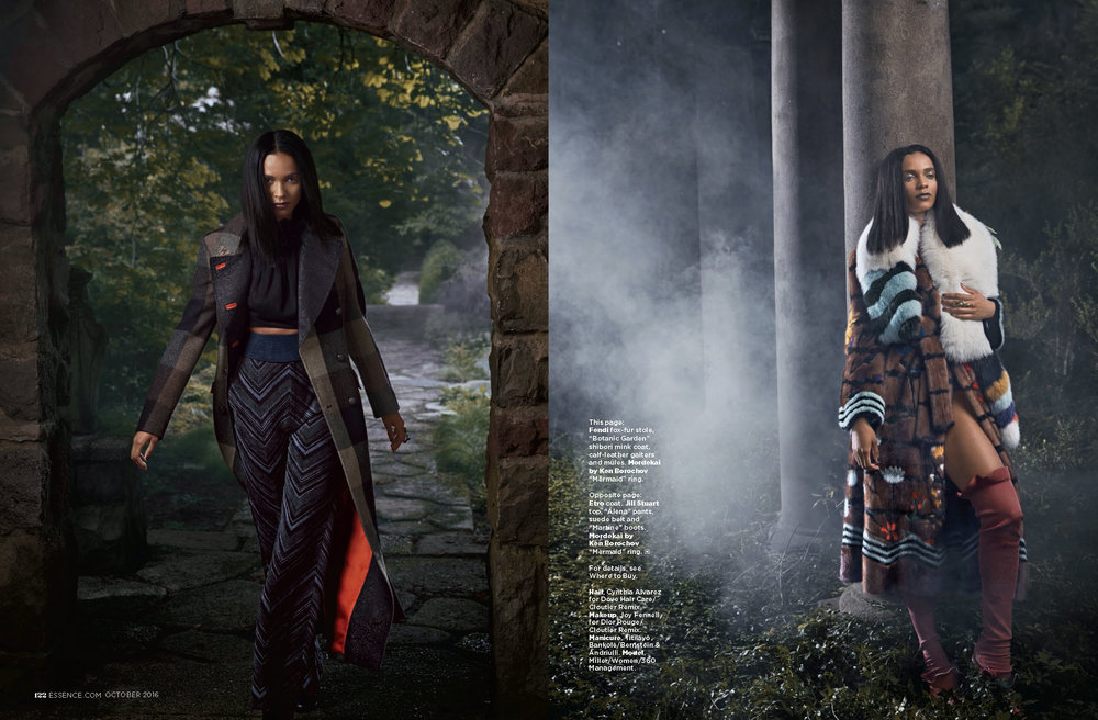 Fashion Into The Woods_Page_4.jpg