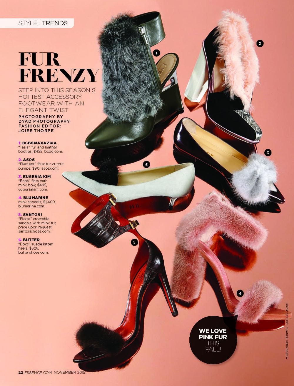 Fur Frenzy.jpg