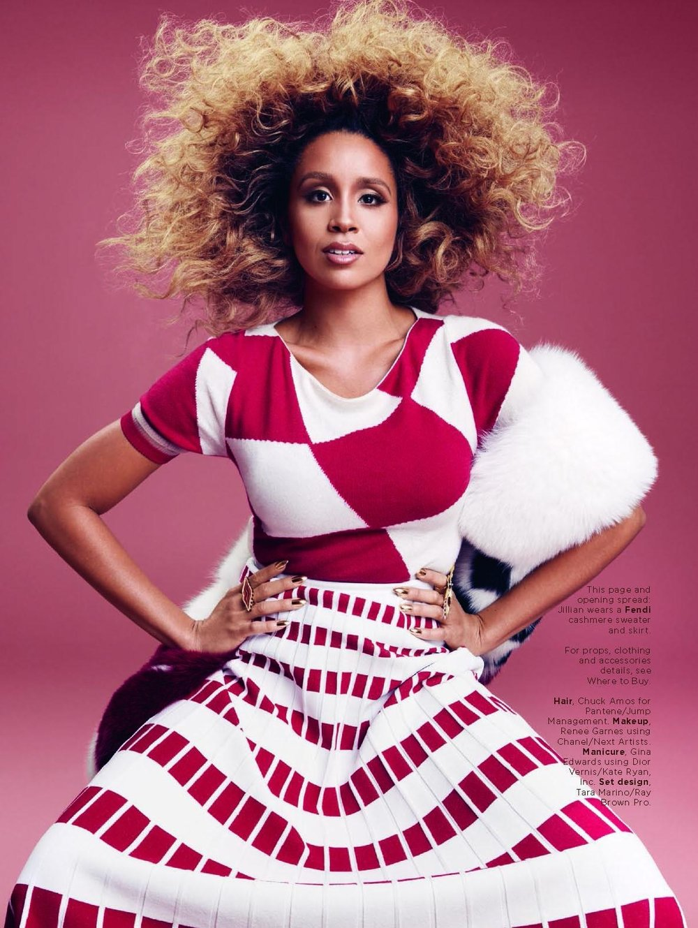 Cover Story Vanessa Lion Babe_Page_3.jpg