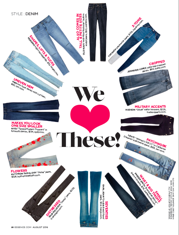 Trend Denim_Page_2.png