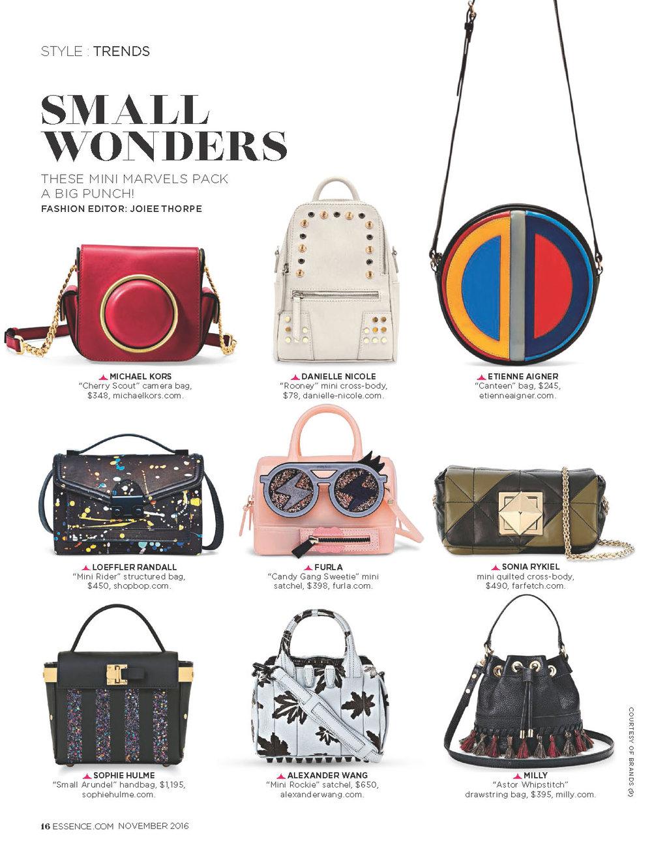 Trend Small Wonders.jpg