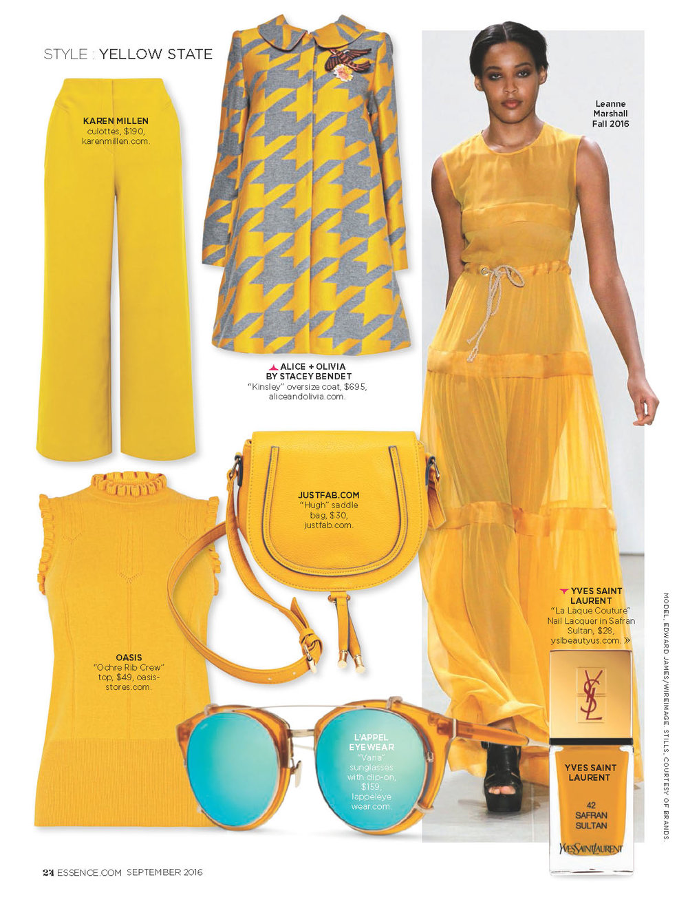 Trend Statement Makers_Page_3.jpg