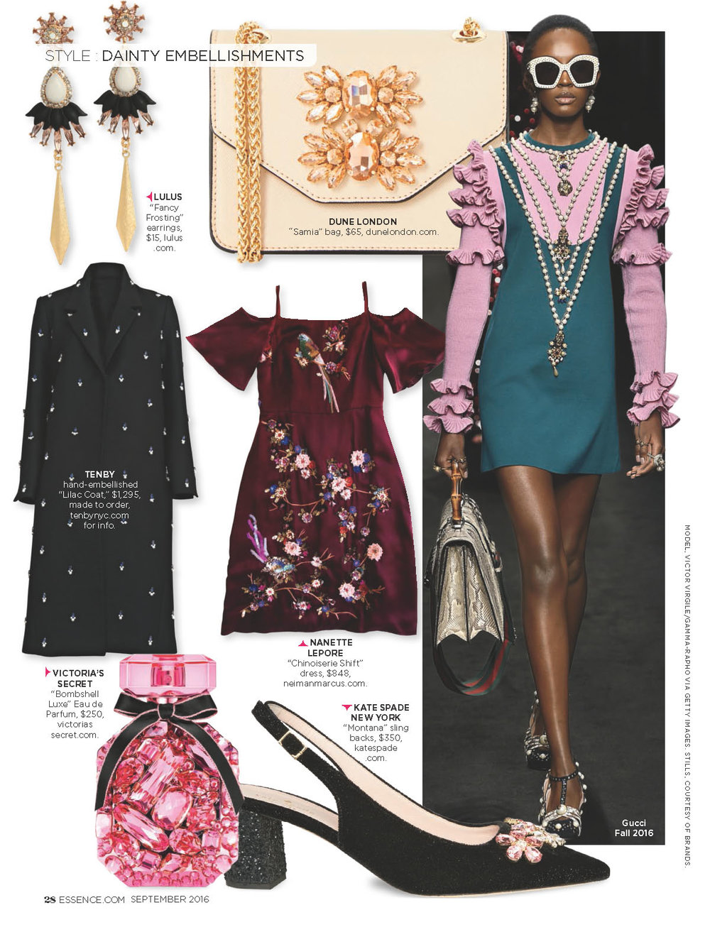 Trend Statement Makers_Page_4.jpg