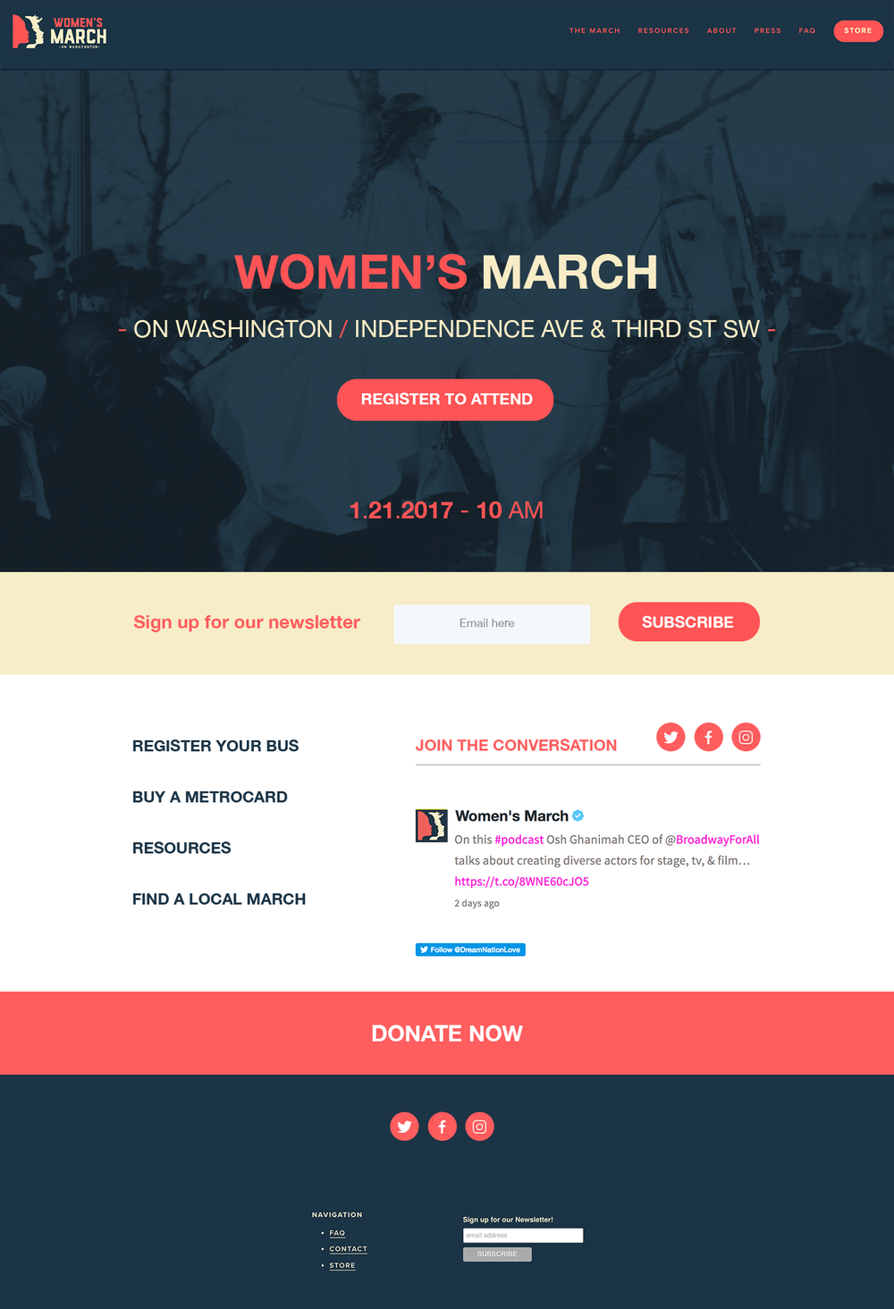 WomensMarch_0000_Layer-Comp-1.png