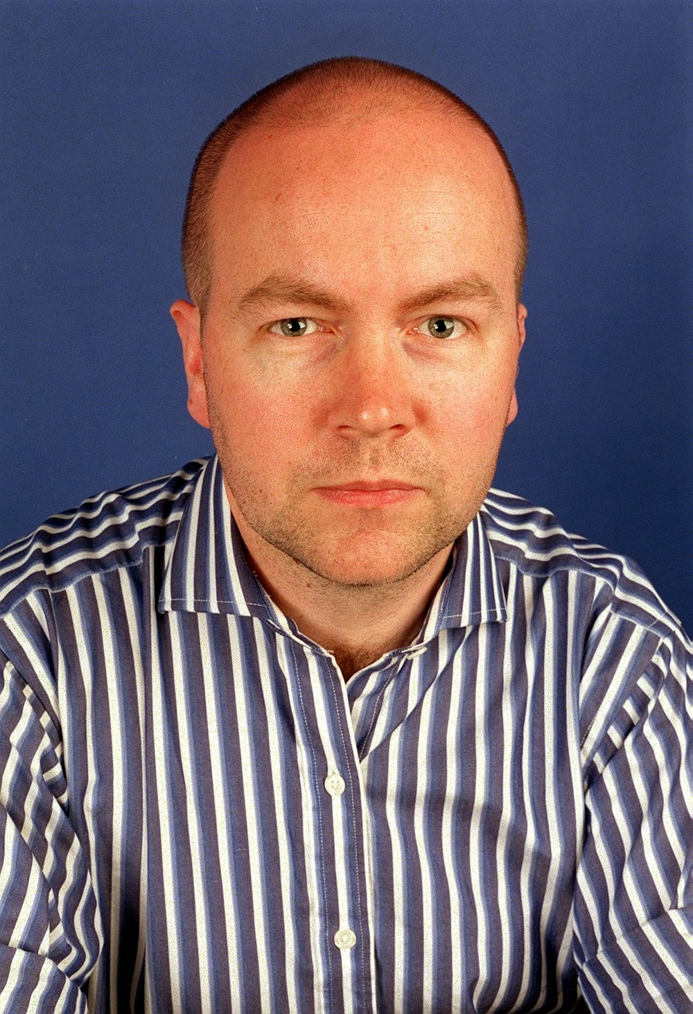 mark-taylor-portrait.jpg