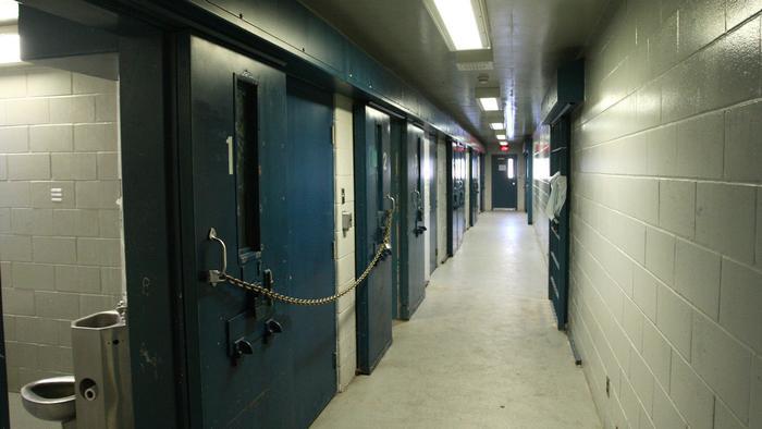 solitary cell.jpg