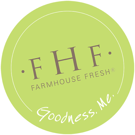 Farmhouse Fresh- Lotion