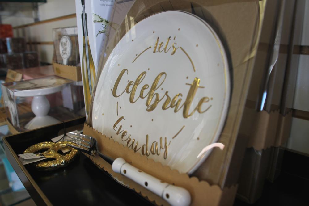 celebrate-regalo.png