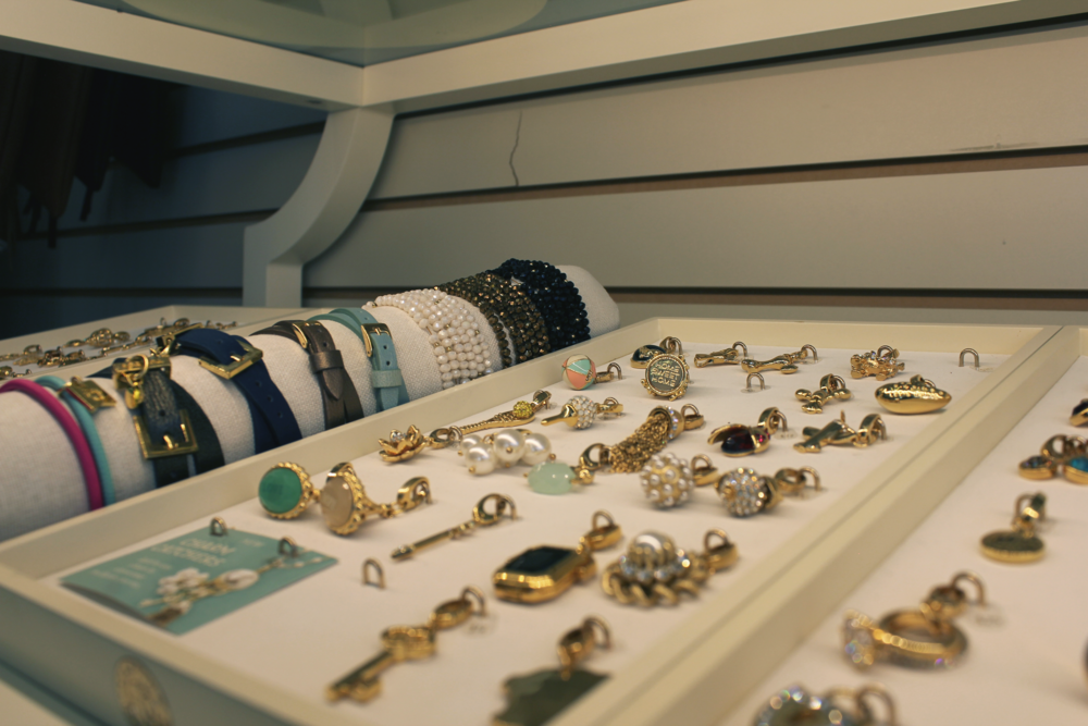 jewelry-1.png