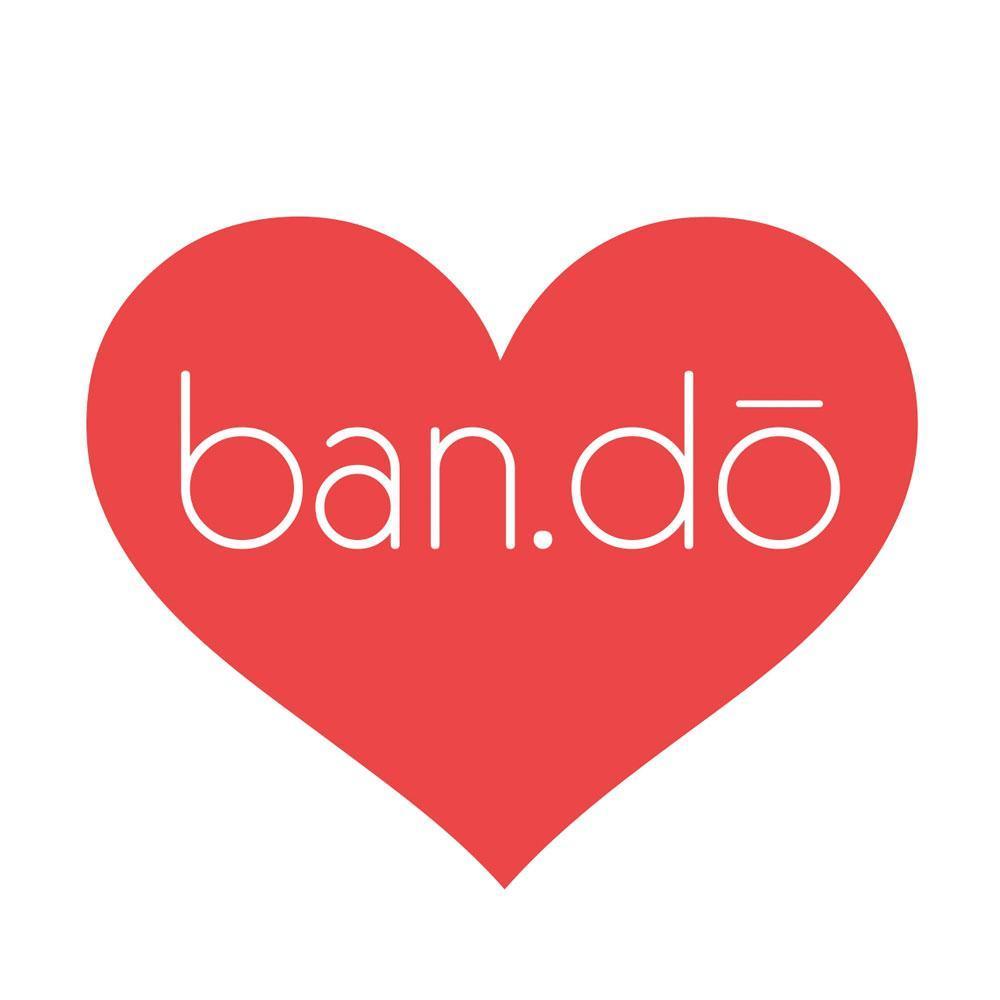 Bando-logo.jpg