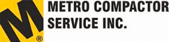 Metro Contracter Service.png