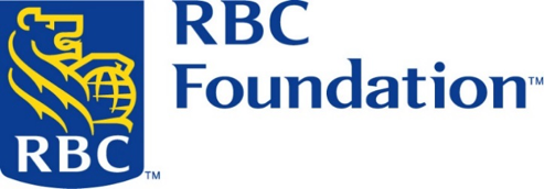 RBC Foundation.png