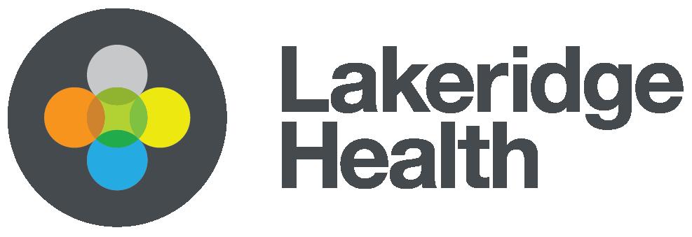 R.S. McLaughlin Durham Regional Cancer Centre/Lakeridge Health