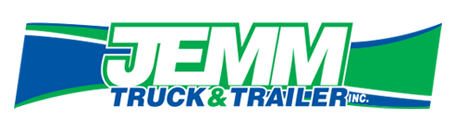 Jemm Logo.png