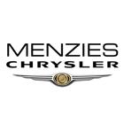 Menzies Chrysler Logo.png