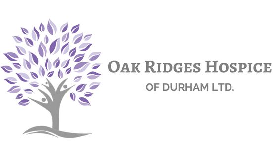 Oak Ridges Hospice of Durham Ltd | Residential Hospice in Port Perry, ON Durham Region