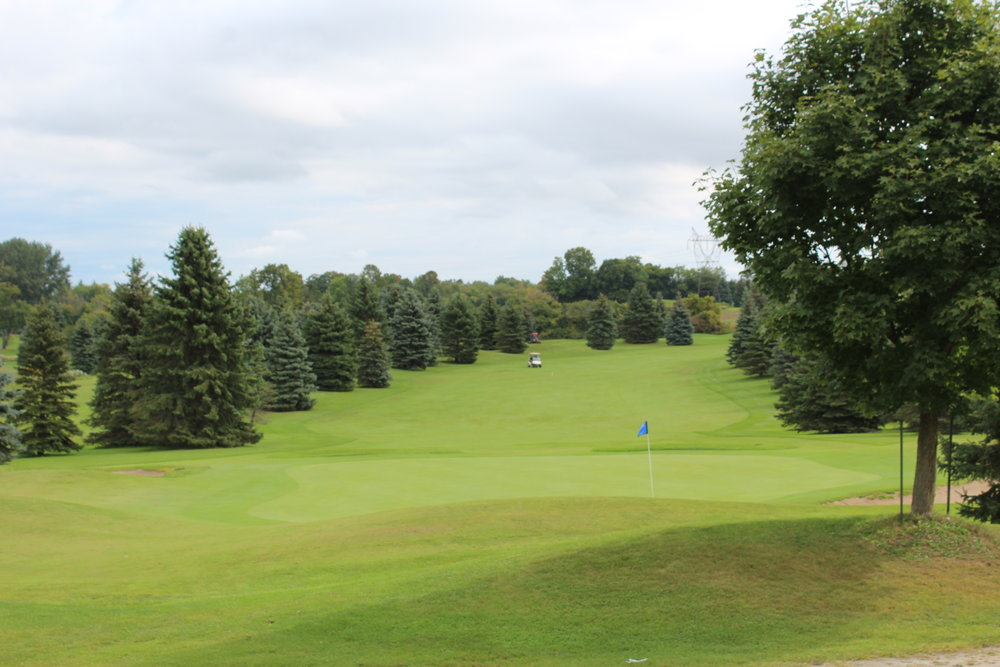 Lakeridge Course Shot.JPG